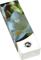 Japonessence Freesia Incense