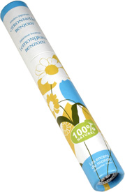 Herbosense Lemon grass / Benzoin Incense