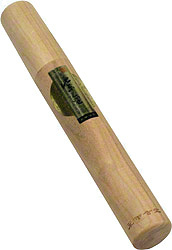 Ja-Keum in wooden tube