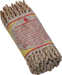 Asta Sughandhit Rope Incense